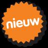 nieuw-button